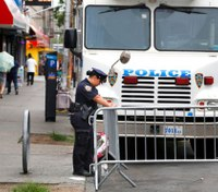 After NYPD cop's slaying, city heeds call for more vehicle armor