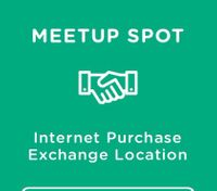 Where online meets offline: Protecting communities one Community MeetUp at a time