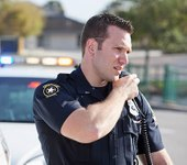 Join forces with other first responders for stronger opioid response
