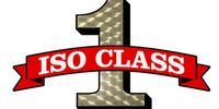 Fla. fire dept. awarded ISO Class 1 rating