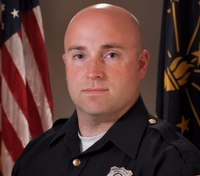 South Bend officer involved in fatal shooting resigns from force