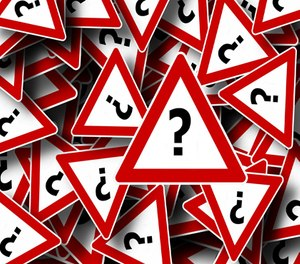 Ask these five questions before settling on operations management software. (Photo/Pixabay)