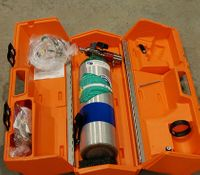 To withhold or not withhold EMS treatment: That is the question