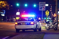 PoliceOne Webinar: What Keeps Public Safety Leaders Up at Night?