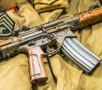 5 rifles to check out at SHOT Show 2018