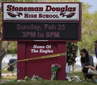 Hide, deny, spin, threaten: How the school district tried to mask failures that led to Parkland shooting