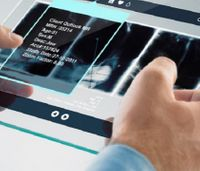 Why electronic health records will replace EMS patient care reports