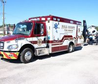 Fla. fire union questions battalion chief's overtime pay for paramedic school