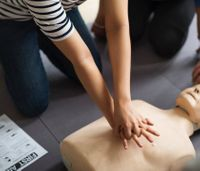 Resuscitation education: What's changed and what you need to know