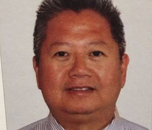 Dr. Dzung Ahn Pham faces federal drug trafficking charges and two counts of illegally distributing oxycodone and issuing prescriptions for controlled substances outside the usual course of professional practice and without a legitimate medical purpose. (Photo/Yelp)