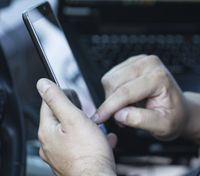 Future-proofing your investment: 3 questions to ask when purchasing law enforcement mobile software