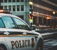 7 things you should never say to a police officer