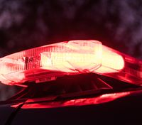 Ind. inmate with ankle monitor leads Ala. LEOson high-speed pursuit