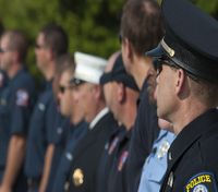 8 ways police leaders can improve morale