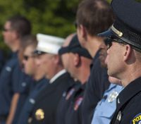 5 ways to cultivate a culture of leadership among officers