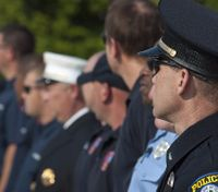 5 strategies for managing your police agency's budget