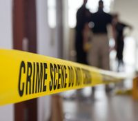 How law enforcement is using genealogy testing services to solve cold cases