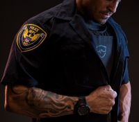 How to ensure your body armor is a perfect fit