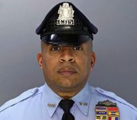 Police commish: Shootout that wounded LEO 'absolute tragedy'
