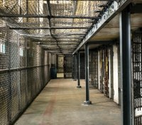 NC prison leader gets raise as COs flee because of low pay