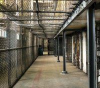 Calif. ends use of out-of-state prisons after 13 years