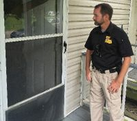 What parole, probation officers need to know about home placement investigations