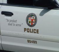 Why your police department needs a brand