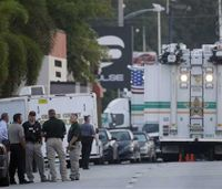 Last of the 49 bodies removed from Orlando nightclub