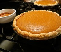 Conn. fire officials urge cooking caution during Thanksgiving