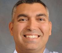$125K donated to family of FDNY firefighter who died in Iraq copter crash