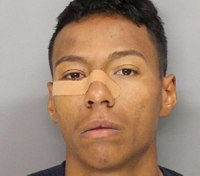 Police: Officer offered $1M to release DUI suspect