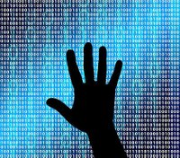 Conducting investigations and remaining anonymous on the darknet