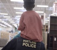 5 police recruitment videos that think outside the box