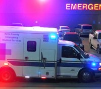 Kan. EMS, city agencies request increase in budget