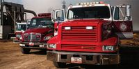 Why driving apparatus into the junkyard isn't cost-effective