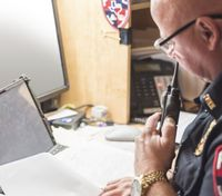 9 documentation tips for correctional officers
