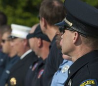 Battling job stress: How cops can strengthen their resilience