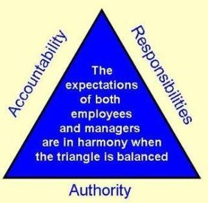 What is your organization's authorization process for new paramedics? (Photo by Robert Avsec)