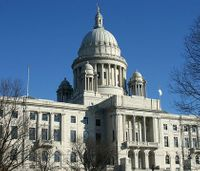 RI Senate passes bill to protect patients from surprise medical bills