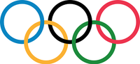 18 military service members participating in the 2016 Rio Olympics