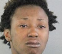 Fla. woman reports drug deal rip-off, gets charged