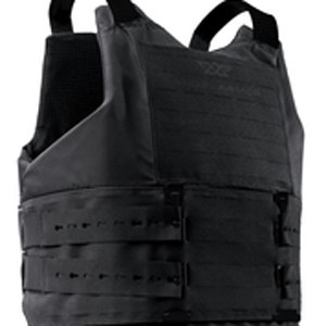 f3381935ebf Rather than using wide Velcro straps, the Quicklock system is based on two  strips of