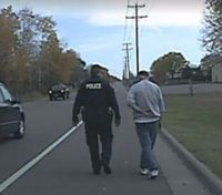 RISE Award nominee: How a small police department found a big voice