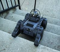 4 questions to ask before purchasing a tactical robot