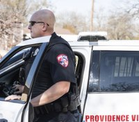 Tips for rookie cops for common patrol calls