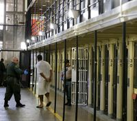 Roundtable: How correctional leaders can address the recruitment crisis