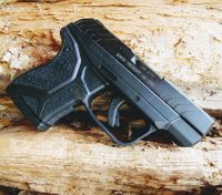 What cops need to know about the new Ruger LCP II