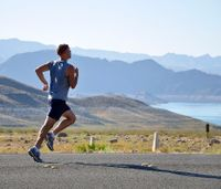 10 tips for conquering summer workouts