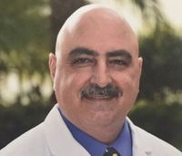 Beloved EMS physician dies unexpectedly