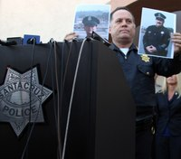 Soft clothes or soft target? 6 safety tips for detectives